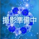 綾瀬さとみ e女商事 新橋店 - 品川風俗