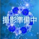 青山 りおん e女商事 新橋店 - 品川風俗