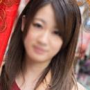 ちひろ|sensualism センシュアリズム - 日本橋・千日前風俗