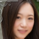 まい|sensualism センシュアリズム - 日本橋・千日前風俗