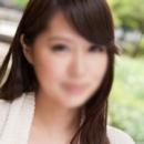 ことは|ONE DAY OSAKA ~1日彼女~ - 新大阪・西中島風俗