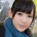 いずみ|ONE DAY OSAKA ~1日彼女~ - 新大阪・西中島風俗