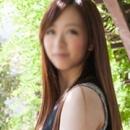 じぇしか|ONE DAY OSAKA ~1日彼女~ - 新大阪・西中島風俗