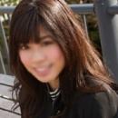 ここあ|ONE DAY OSAKA ~1日彼女~ - 新大阪風俗