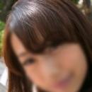 ひなた|ONE DAY OSAKA ~1日彼女~ - 新大阪・西中島風俗