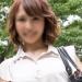 ONE DAY OSAKA ~1日彼女~の速報写真