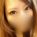 めい|B級アイドルNatural - 名古屋風俗