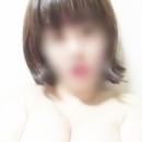 みさ|B級アイドルNatural - 名古屋風俗