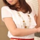 篠田-しのだ-|Fiona(フィオナ) - 五反田風俗