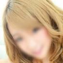 みか★ プルプルIcup♪|可愛い巨乳専門店 Softly + - 名古屋風俗