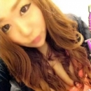 スマイル★ ふわHcup♪|可愛い巨乳専門店 Softly + - 名古屋風俗
