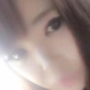 あやか 可愛い巨乳専門店 Softly + - 名古屋風俗