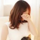 天使【あまつか】|大人のSecret service(シークレットサービス) - 岡山風俗