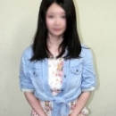 さな|MARIA女学館(マリアジョガッカン) - 池袋風俗