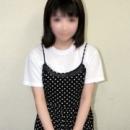 みこと|MARIA女学館(マリアジョガッカン) - 池袋風俗