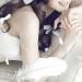岡山人妻100%の速報写真