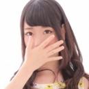 ゆめか|やんちゃな子猫日本橋店 - 日本橋・千日前風俗