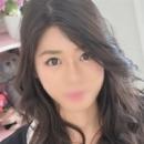 一華(いちか)|やんちゃな子猫日本橋店 - 日本橋・千日前風俗
