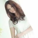 怜奈|AMORE~アモーレ~ - 池袋風俗