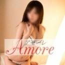 真理|AMORE~アモーレ~ - 池袋風俗