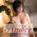 栄子|AMORE~アモーレ~ - 池袋風俗