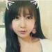 PAKU壱の速報写真