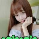 アズサ|18歳19歳の美人専門店 名古屋店 - 名古屋風俗