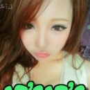 ミーコ|18歳19歳の美人専門店 名古屋店 - 名古屋風俗