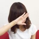 まり|ユニバース東京 新宿店 - 新宿・歌舞伎町風俗