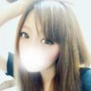 ゆな|ユニバース東京 新宿店 - 新宿・歌舞伎町風俗
