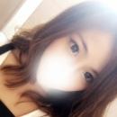 ちはる|ユニバース東京 新宿店 - 新宿・歌舞伎町風俗