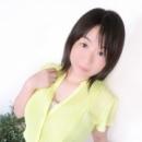 藤井さえこ 人妻スタイル - 新宿・歌舞伎町風俗