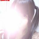 まりん|真正ロリってちゃん~新宿店~ - 新宿・歌舞伎町風俗