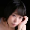 ことみ|会員制ラウンジプロデュース TENT TOKYO - 渋谷風俗