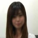 ココア|会員制ラウンジプロデュース TENT TOKYO - 渋谷風俗