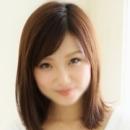 まりあ|デキるOLの淫らな欲情倶楽部 - 新大阪風俗