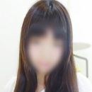 しほ|チェックイン素人厳選イメクラ女子大生とOL collection - 池袋風俗