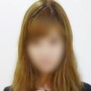 ほたる|チェックイン素人厳選イメクラ女子大生とOL collection - 池袋風俗