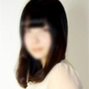 みおん|チェックイン素人厳選イメクラ女子大生とOL collection - 池袋風俗