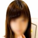 ちさと|チェックイン素人厳選イメクラ女子大生とOL collection - 池袋風俗