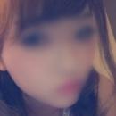 癒希(yu-ki) amateur~素人~ - 金沢風俗