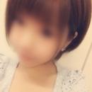 結愛(yu-a) amateur~素人~ - 金沢風俗