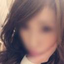 菜々美(nanami) amateur~素人~ - 金沢風俗