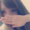 亜美(ami) amateur~素人~ - 金沢風俗