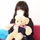 りる 美少女制服学園CLASSMATE (クラスメイト) - 錦糸町風俗