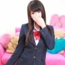 くるみ|美少女制服学園CLASSMATE (クラスメイト) - 錦糸町風俗