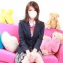あずさ|美少女制服学園CLASSMATE (クラスメイト) - 錦糸町風俗