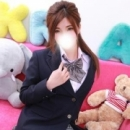 こころ|美少女制服学園CLASSMATE (クラスメイト) - 錦糸町風俗