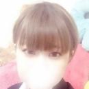 かこ|美少女制服学園CLASSMATE (クラスメイト) - 錦糸町風俗