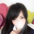 ななお|美少女制服学園CLASSMATE (クラスメイト) - 錦糸町風俗